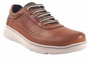 Zapato caballero BAERCHI 5261 cuero
