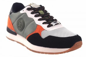 Zapato señora XTI 43106 hielo