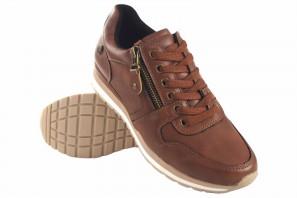 Chaussure femme XTI 43313 cuir