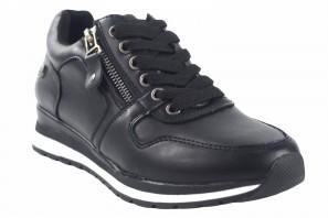 Chaussure femme XTI 43313 noir
