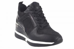 Zapato señora XTI 43242 negro