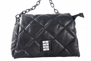 Accessoires femme MUSTANG colchi noir