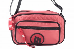Accessoires dame MUSTANG basti tuile