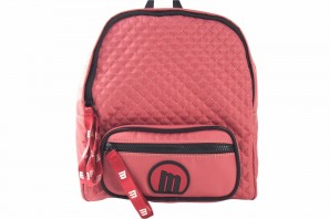 Accessoires dame MUSTANG tuile bambe
