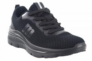 Zapato señora MUSTANG 69997 negro
