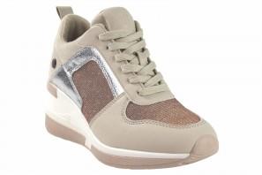 Zapato señora XTI 43242 beig