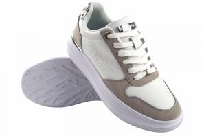 Zapato señora MARIA MARE 63140 blanco