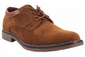 XTI chaussure XTI BASIC 36653 cuir