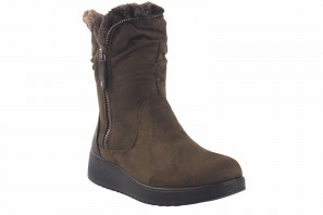 Lady AMARPIES AMARPIES 20380 ajh taupe