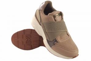Zapato señora MARIA MARE 63019 beig