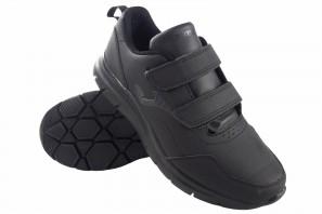 Zapato caballero JOMA corinto 2101 v negro