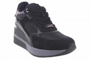 Chaussure femme XTI BASIC 36710 noir