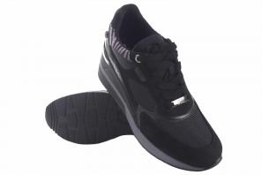 Zapato señora XTI BASIC 36710 negro
