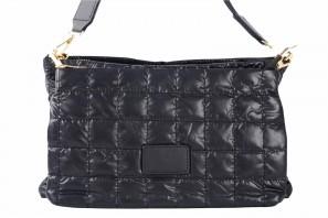 Accessoires femme BIENVE f3005 noir