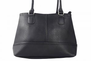 Accessoires femme BIENVE sf8023-31 noir