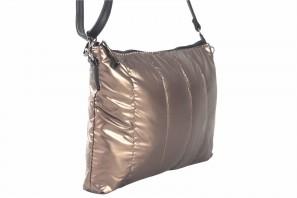 Accessoires femme BIENVE w964 bronze