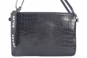 Accessoires femme BIENVE c-6053 noir