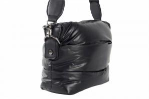 Accessoires femme BIENVE w91138a noir