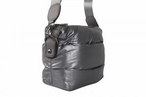 Accessoires femme BIENVE w91138a gris