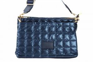 Accessoires femme BIENVE f3005 bleu