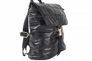 Accessoires femme BIENVE 80297 noir