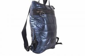 Accessoires femme BIENVE ems29360 bleu