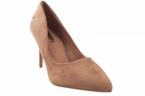 Chaussure femme BIENVE 1a-0320 / 2a-9586 saumon