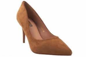 Chaussure femme BIENVE 1a-0320 / 2a-9586 cuir