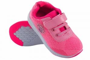 Mädchensport CERDÁ 2300004939 rosa