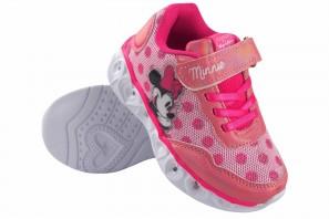 Mädchensport CERDÁ 2300004990 rosa