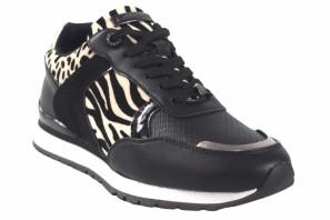 Zapato señora MARIA MARE 63040 negro