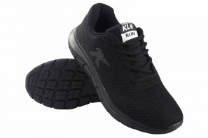 Chaussure homme SWEDEN KLE