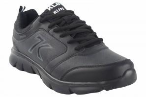 Zapato caballero SWEDEN KLE 602042 negro