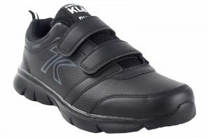 Zapato caballero SWEDEN KLE 602050 negro
