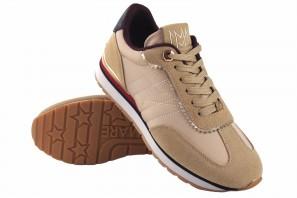 Zapato señora MARIA MARE 63041 beig