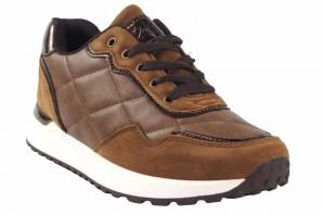 Zapato señora DEITY 20086 yjl taupe