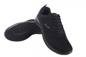 Zapato caballero VICMART 244 negro