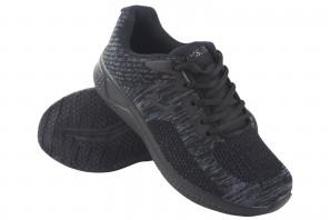 Zapato señora VICMART 242 negro