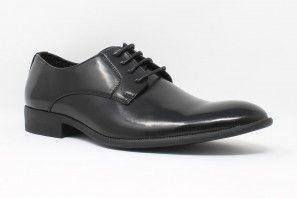 Chaussure Homme Bienve 8E832 Noir
