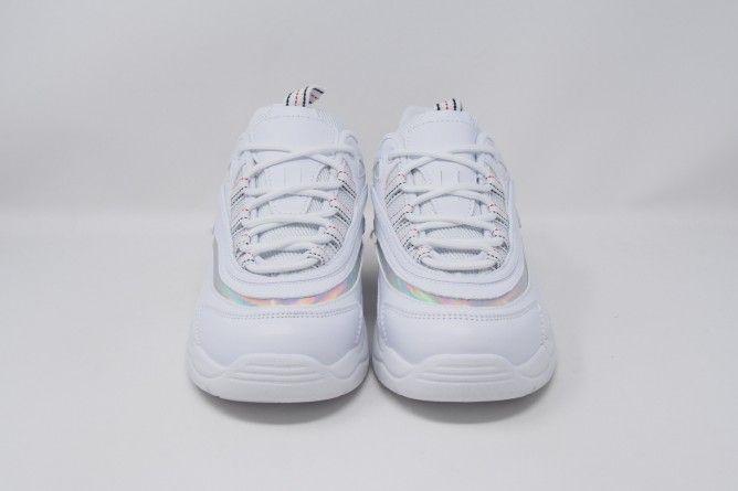 Zapato señora Bienve byh-199 bl.pla