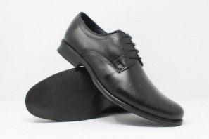 Chaussure Homme Bienve 1577 Noir