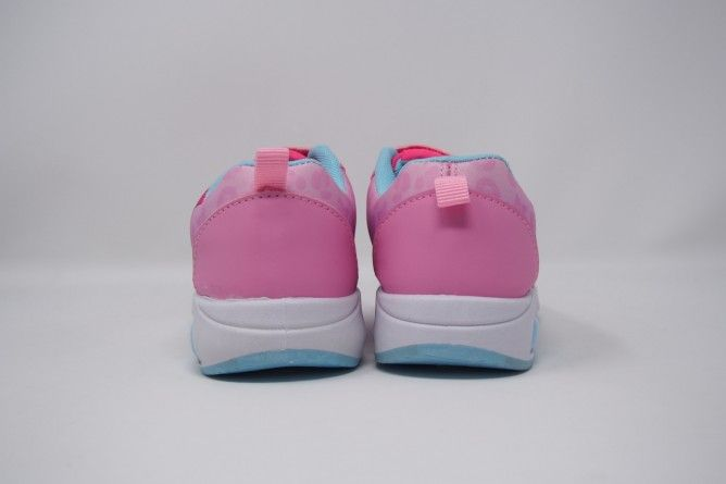 Deporte niña CERDÁ 2300003988 rosa