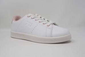Zapato señora XTI BASIC 34088 bl.ros