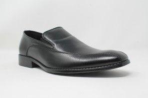 Chaussure homme LALIKAER 1681-2 noir