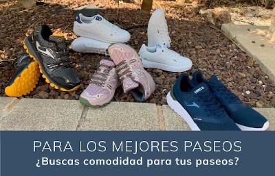 Zapatillas Joma