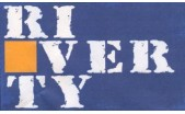 RIVERTY